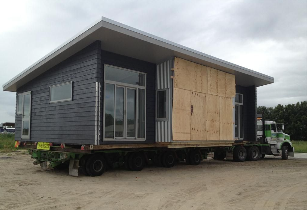 Relocatable Houses For Sale